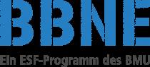 BBNE_BMU